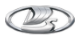 LADA 21927-51-010 KALINA Норма Комфорт  - комплектация, цена и характеристики хэтчбека